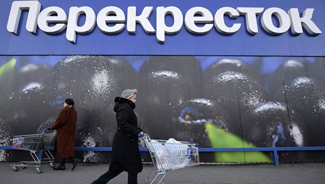 Молочные продукты холдинга PepsiCo изымаются измагазинов из-за опасного вируса