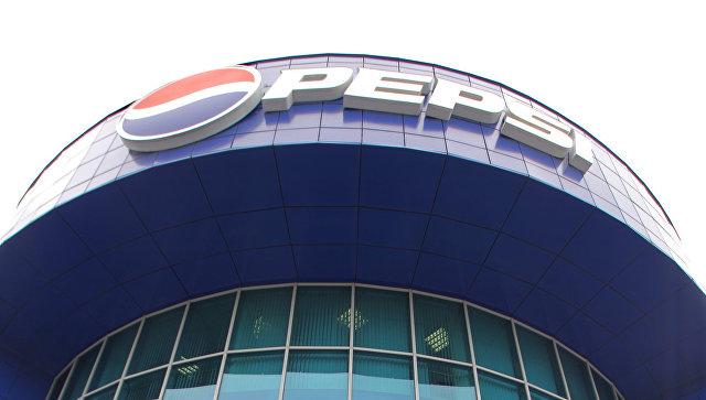 Россельхознадзор обвинил компанию PepsiCo в хакерской атаке с целью шпионажа