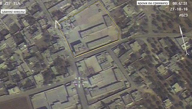 Шойгу: ударные беспилотники вскором времени поступят навооружение русской армии