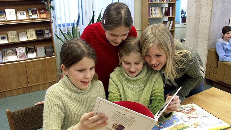 Литейный, библиотека и творческие семьи освежить белую