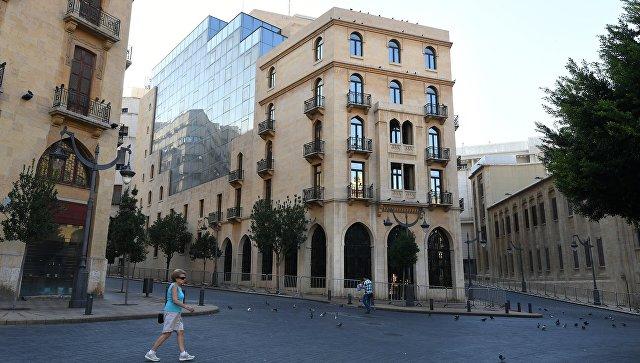 ВЛиване сформирован новый кабинет министров: всоставе правительства 2 армянина