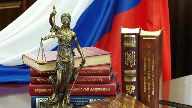 Ивановского педофила приговорили к 18 годам колонии