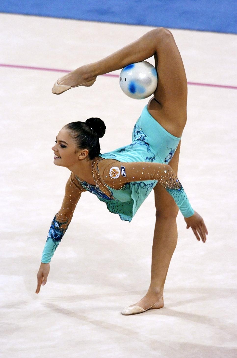 Фото гимнастки для взрослых фото 361-761