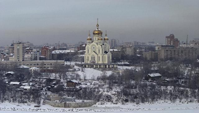 Японская JGC думает о сотрудничестве с Россией в сфере медуслуг