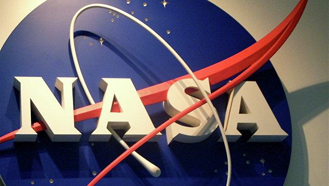 Ex Astris Scientia  NASA References in Star Trek