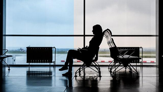 Летевший из Китая в Москву самолет экстренно сел в Екатеринбурге