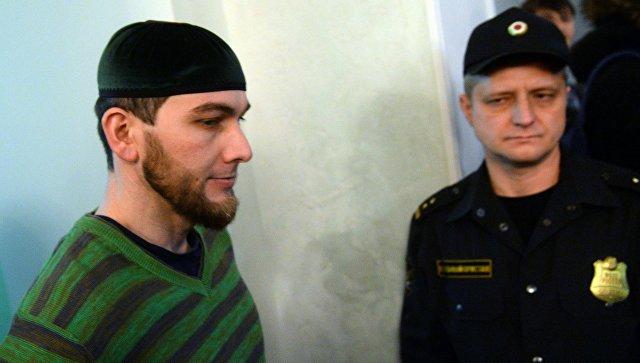 Вердикт поделу обубийстве Немцова могут вынести 22июня