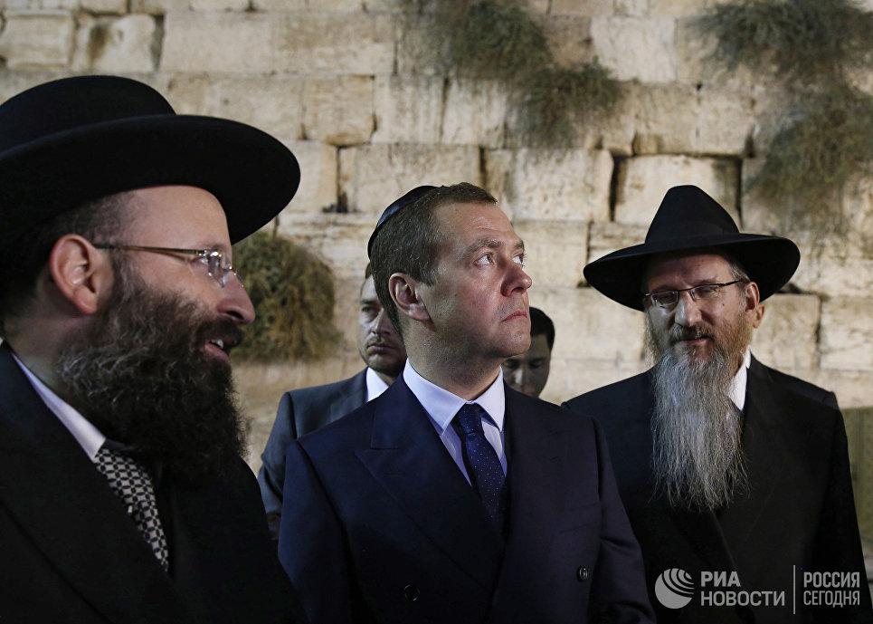 пациентов интересует, фотографии известные евреи мира ковбойскую шляпу последнем