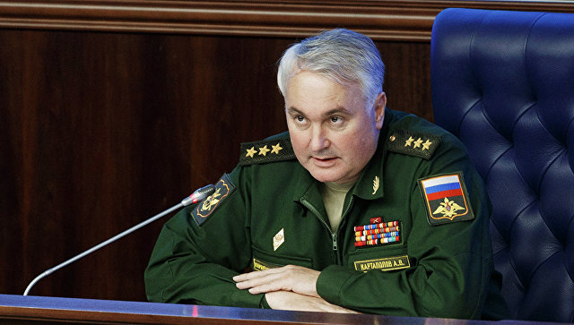 Картинки по запросу генерал андрей картаполов putin