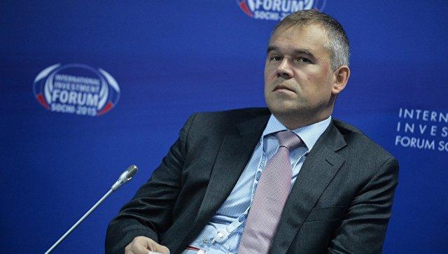 Прибыль ВТБ поМСФО за9 мес. превысила 34 млрд руб