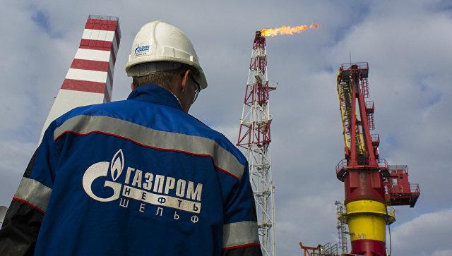ОПЕК может снизить добычу нефти сильнее, чем предполагалось