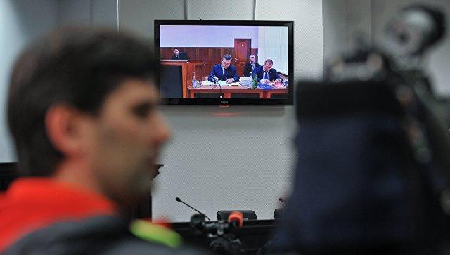 Порошенко допросят по делу Януковича о госизмене на следующей неделе