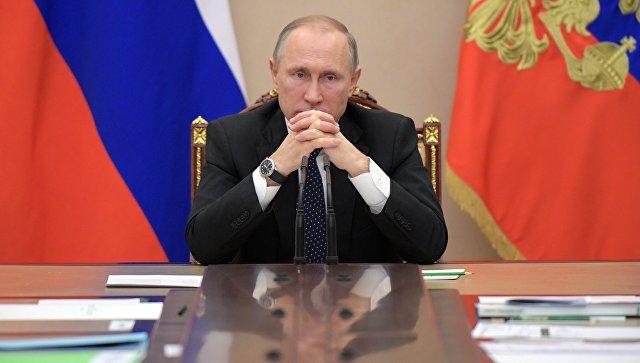 Минтранс РФ уведомил ICAO о собственной позиции поукраинским стрельбам
