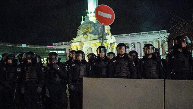 Янукович обвинил Фирташа иЛевочкина вразрушении Партии регионов