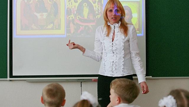Предмет «Православная культура» может быть внедрен в ученический курс обучения
