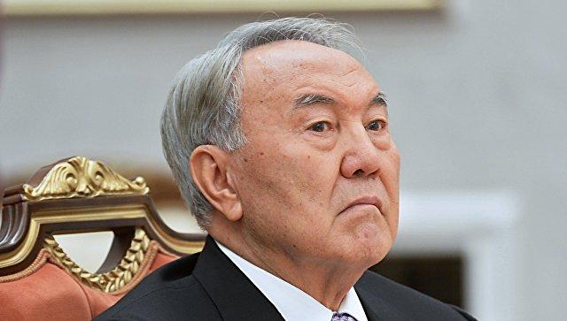 США помогут Казахстану подготовить преподавателей английского языка