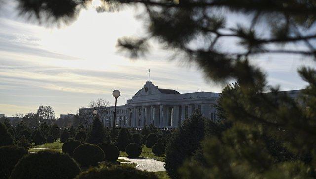 ЦИК Узбекистана подтвердил готовность кпроведению выборов президента
