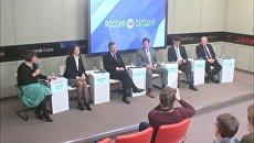 Пластическая хирургия в фокусе международного сотрудничества: основные тренды, проблемы, решения