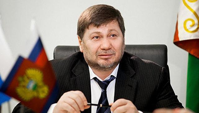Первая вистории бизнес-конференция «Инвестируй вКавказ!» состоится наСтаврополье