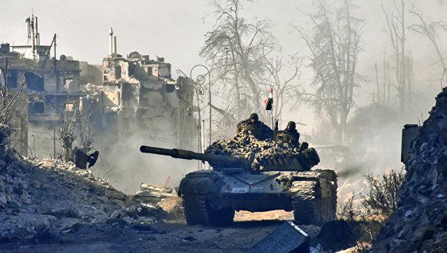 Картинки по запросу оппозиция в сирии