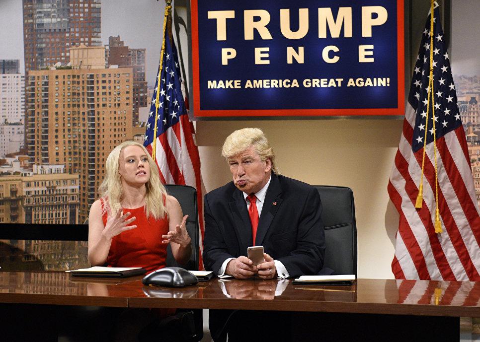 Картинки по запросу Актер Стивен Болдуин призвал брата перестать пародировать Трампа
