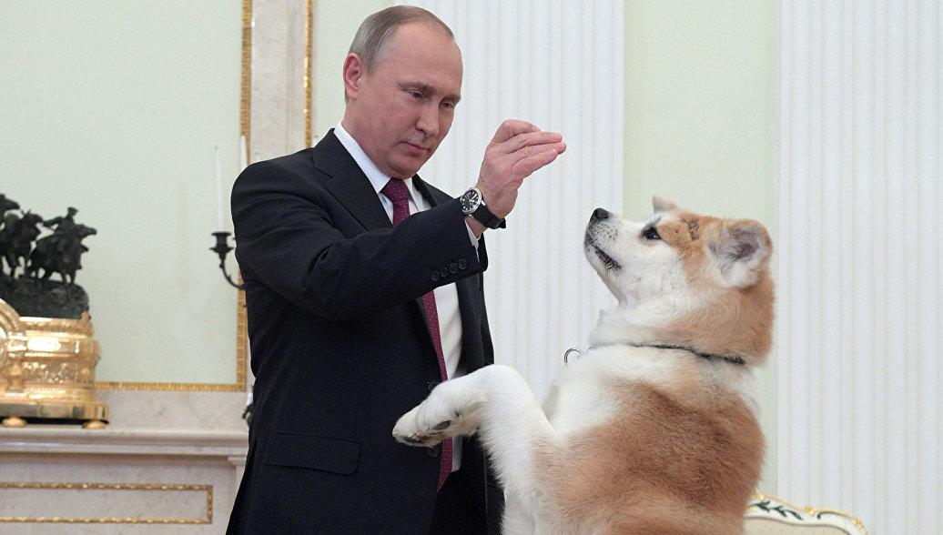 Троицкое благочиние г. Москвы