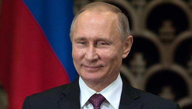 Владимир Путин непоедет наМюнхенскую конференцию в последующем 2017г.