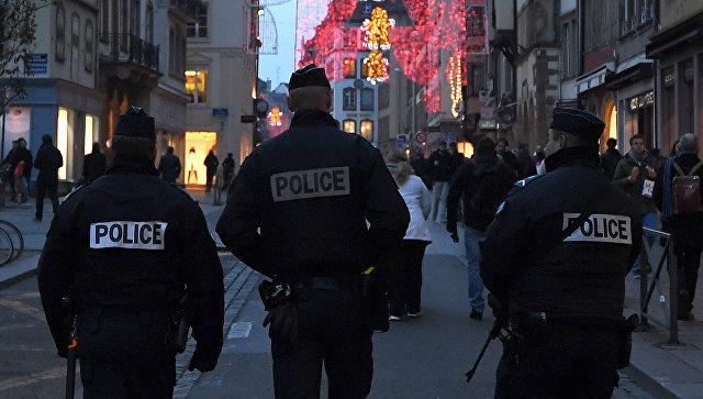 Франция экстрадировала вРФ контрабандиста инаркобарона Молоко