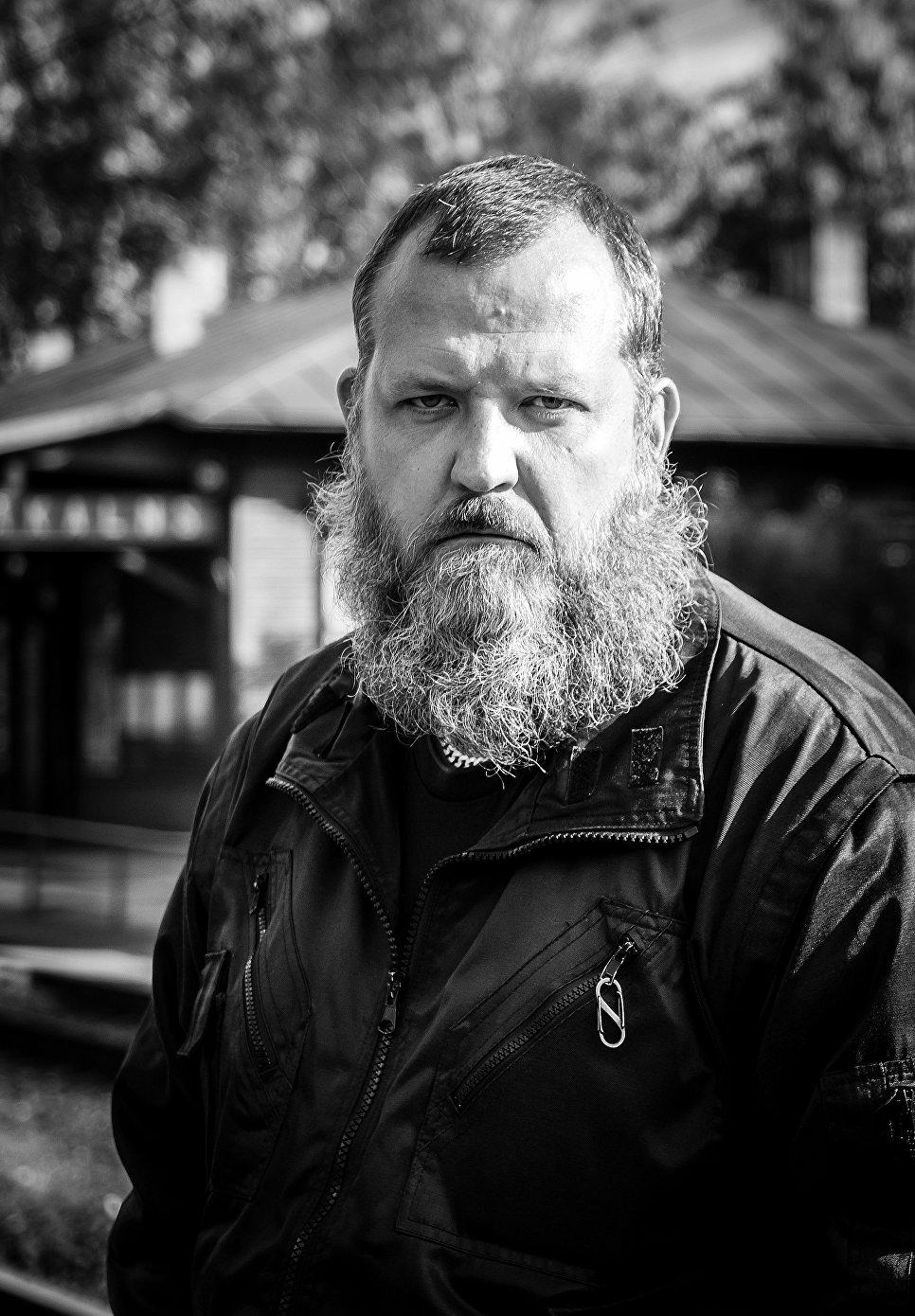 Журналисты из Латвии после посещения России: «Гордость берет за эту страну»