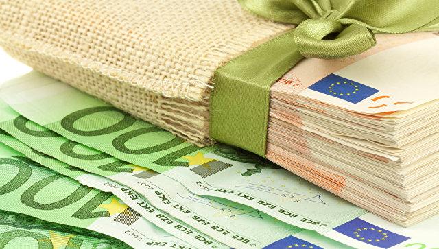 ВИспании коммунисты выиграли 56млневро врождественскую лотерею