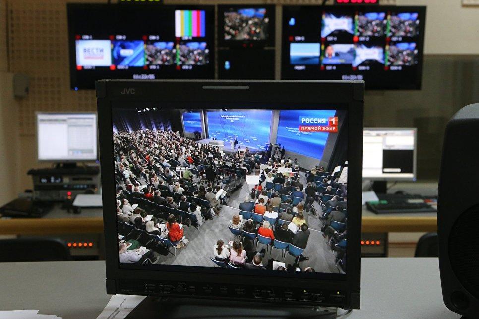 Телесеть мордовия наши новости смотреть онлайн