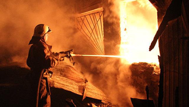 Пожар Скачать Торрент - фото 4