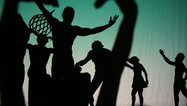 В Москве пройдет Первый международный фестиваль театров теней ShadowFest