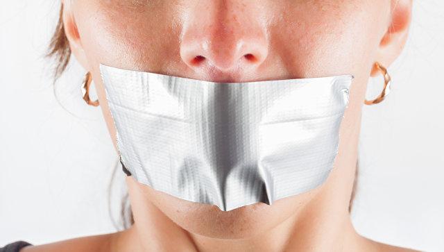 Комитет защиты корреспондентов просит Порошенко оградить прессу отдействий СБУ