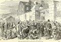 Картофельный голод в Ирландии в 1846 году