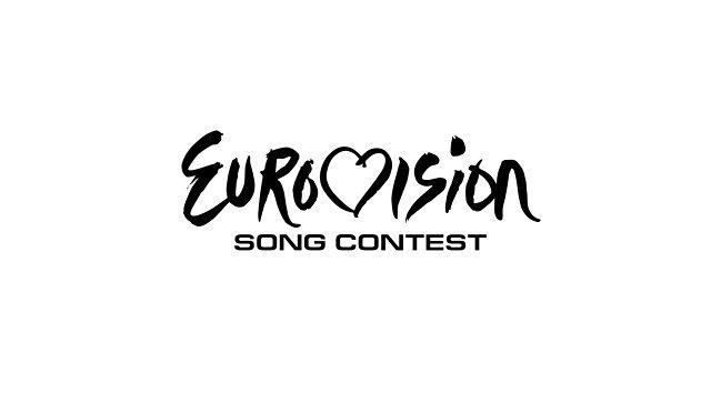 Евровидение, логотип