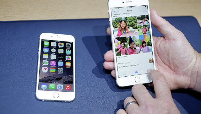 Apple ввела НДС вiTunes. Вот снимок экрана