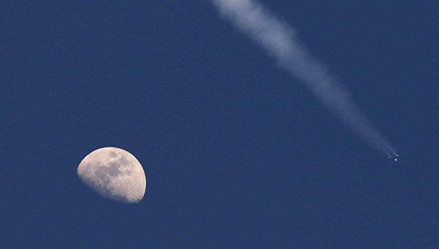 ВЯпонии отложен запуск самой маленькой вмире ракеты-носителя