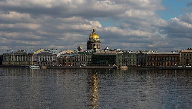 Союз музейных работников Петербурга раскритиковал передачу Исаакия РПЦ