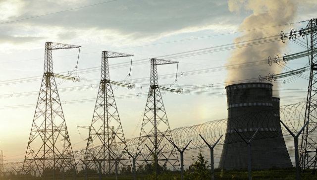 Ученые назвали опасность чистого воздуха для планеты