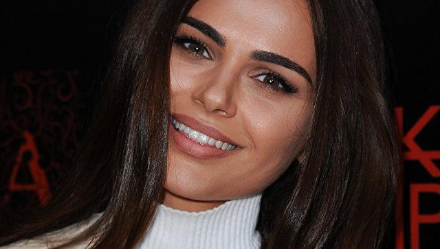 Супермодель Victoria's Secret подарила млн. руб. краснодарскому бездомному дяде Мише