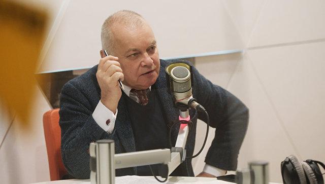 Правду овойне вСирии Володин пообещал донести доевропейских парламентариев