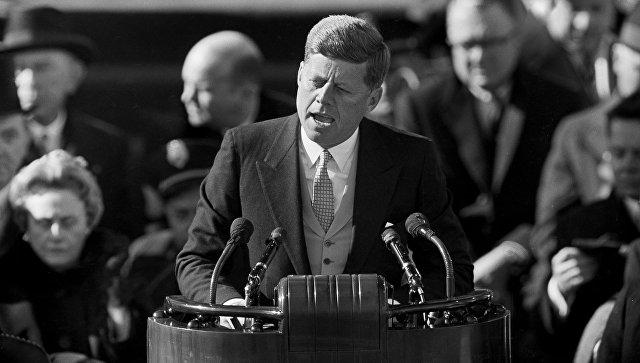 США в1960 планировали убить урожай наКубе при помощи биологических веществ
