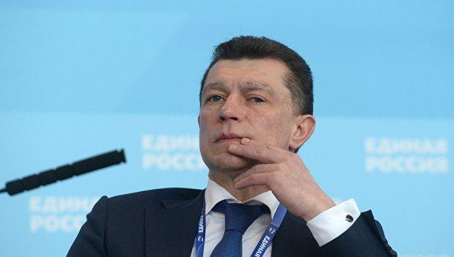Сколько лет прописки чтобы получать московскую пенсию