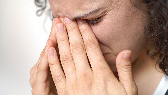 Американские психологи узнали, как одиночество влияет начеловека
