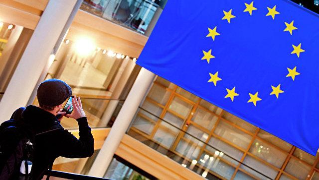 Роспотребнадзор проинформировал овспышке сальмонеллеза в10европейских государствах