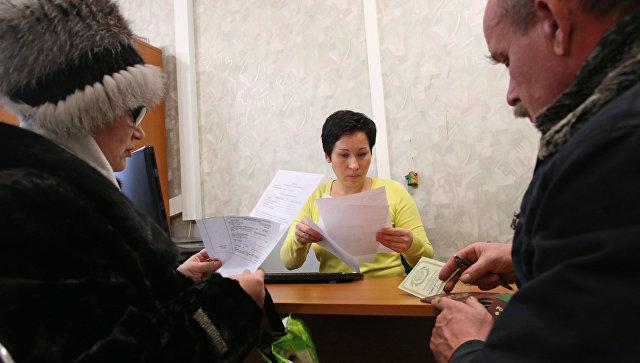 Государственная дума РФможет продлить бесплатную приватизацию для граждан Крыма