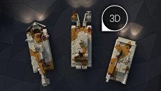 Военные инженерные машины