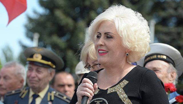 Суд продлил арест экс-мэра Славянска до2апреля