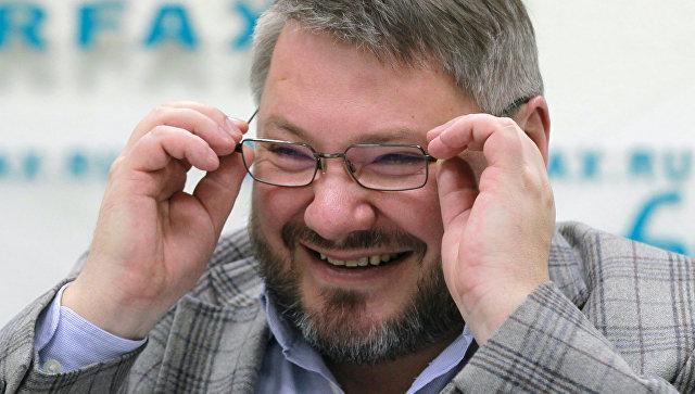 Бывший чиновник Государственной думы вложит $350 млн в«альтернативную Россию» наостровах Микронезии